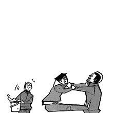 福永くん✖️ 研磨くん✖️とらの画像(山本猛虎に関連した画像)