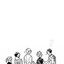 𝕊𝕞𝕚𝕝𝕖 ❤︎ ❤︎の画像(谷地に関連した画像)
