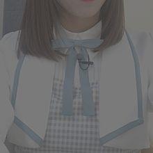 日向坂 衣装の画像(シドに関連した画像)