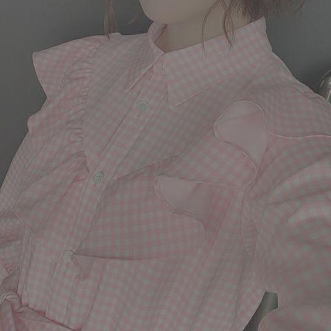 キツネ 衣装の画像(プリ画像)