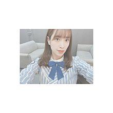 佐々木久美ちゃんの画像(日向坂46┊︎櫻坂46に関連した画像)