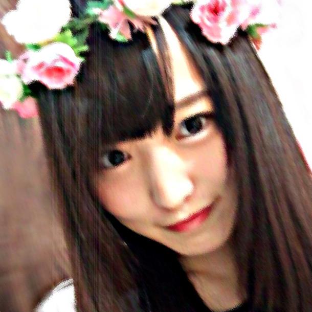 菅井友香の画像 p1_23