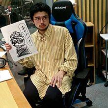 King Gnu 井口理さんの画像(ラジオに関連した画像)