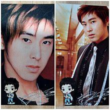 ユノの画像(ユノに関連した画像)