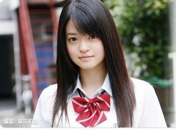 小林涼子の画像 p1_34