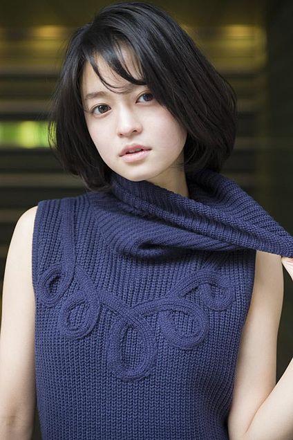 小林涼子の画像 プリ画像