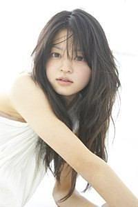 小林涼子の画像(プリ画像)