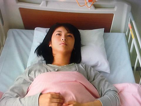 君の膵臓が食べたいの画像(プリ画像)