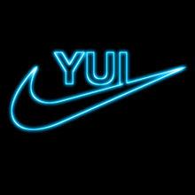 YUIさんリクエストの画像(プリ画像)
