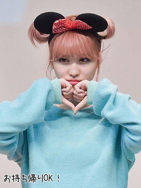 K-POPアイドル!の画像(プリ画像)