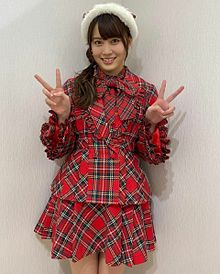 AKB48の画像(#akb48に関連した画像)