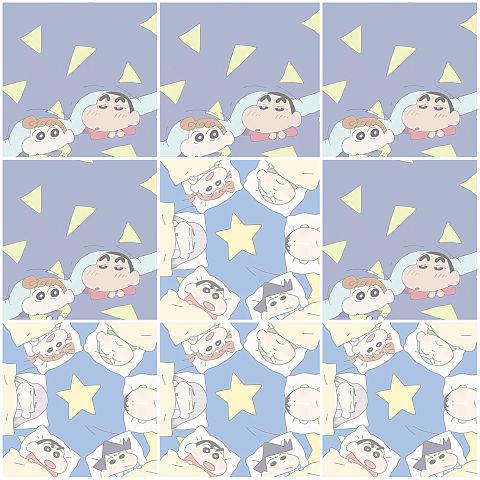 クレヨンしんちゃんメモ帳の画像 プリ画像