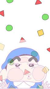 壁紙クレヨンしんちゃん プリ画像