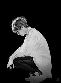 テテの画像(#BTS:防弾少年団:방탄소년단に関連した画像)