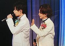 King & Princeの画像(高橋海人 高画質に関連した画像)