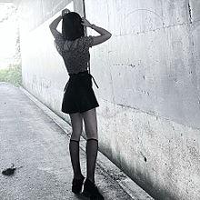 🐈⬛の画像(#自撮りに関連した画像)