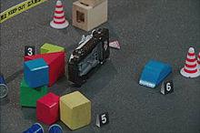 仮面ライダードライブシークレット・ミッションの画像(シフトカーに関連した画像)