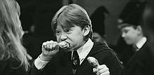 Harry Potterの画像(ハリポタに関連した画像)