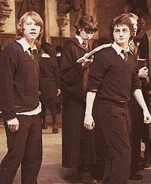 1|Harry Potterの画像(ハリポタに関連した画像)