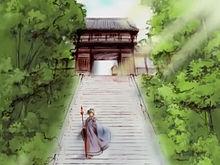 弥勒の師匠 最後の宴の画像(プリ画像)