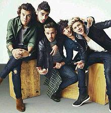 One Direction の画像(ハリー/harryに関連した画像)