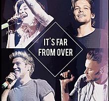 One Directionの画像(ハリー/harryに関連した画像)