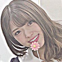 松村沙友理の画像(さゆりに関連した画像)