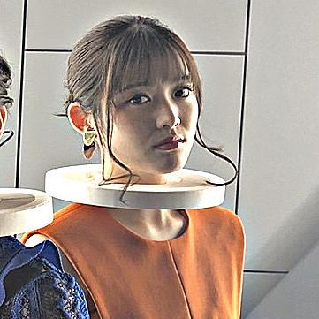 松村沙友理の画像 プリ画像
