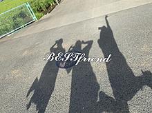 令和のプリキュア♡笑笑の画像(令和に関連した画像)