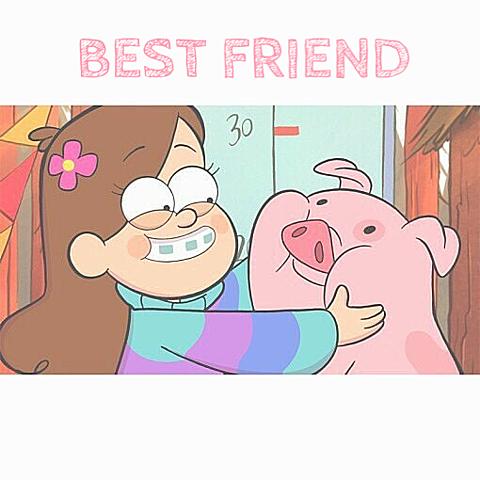 友情の画像(プリ画像)