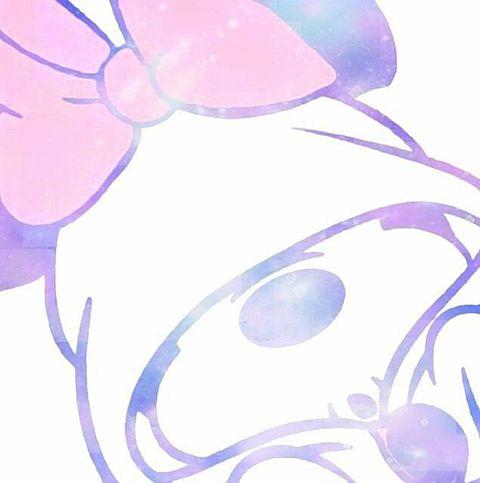 ペア画♡♡の画像(プリ画像)