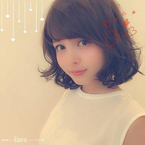 加藤ナナの画像 p1_13