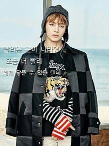 봄날 / Spring Day  Taehyungの画像(Springに関連した画像)