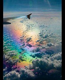 空&海 プリ画像