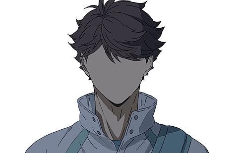 及川さんの画像(プリ画像)
