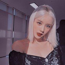 aesthetic girlの画像(ウォ二ョンに関連した画像)