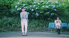 Kenjiro Yamashita プリ画像