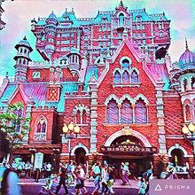 DisneySeaの画像(プリ画像)