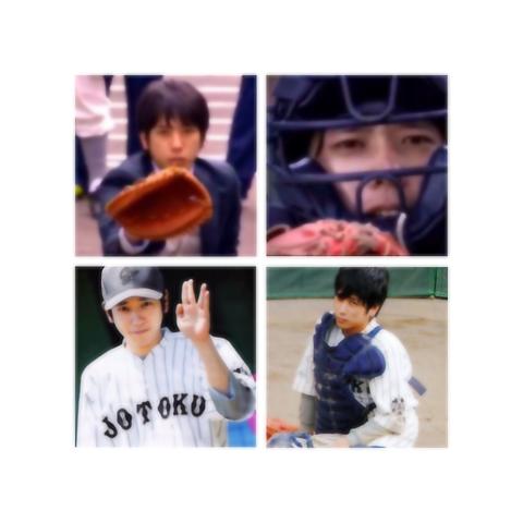 にの♡の画像(プリ画像)