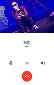 TOC プリ画像
