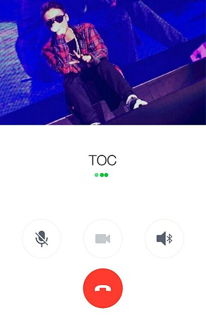 TOCの画像 プリ画像