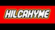 Hilcrhyme プリ画像