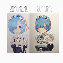 beforeafterの画像(beforeafterに関連した画像)
