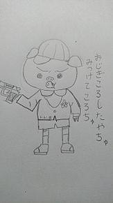 【GTA5】仁儀なき我々だ!【組長暗殺編】の画像(組長に関連した画像)