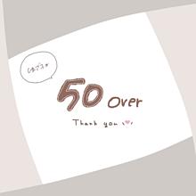 THANK YOU !!! プリ画像