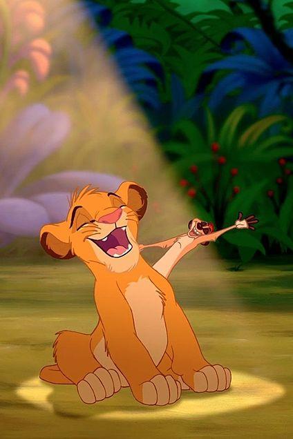 lion kingの画像(プリ画像)