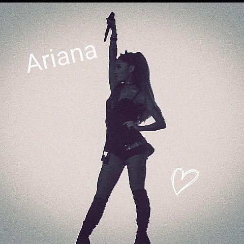ariana♡の画像(プリ画像)