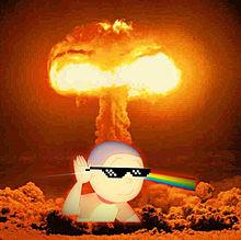 爆破の画像92点|完全無料画像検索のプリ画像💓byGMO