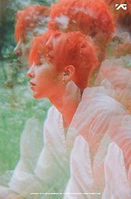 BIGBANGの画像(TOPに関連した画像)