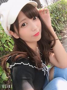 ゆんちゃん プリ画像